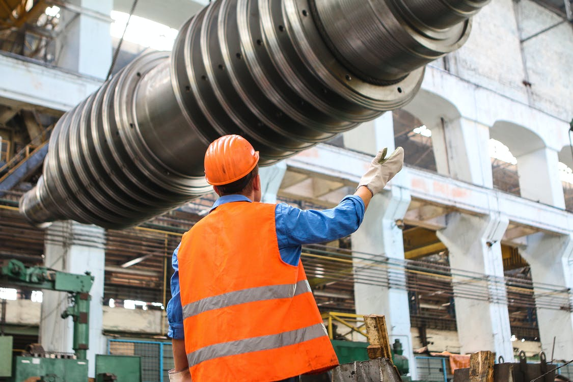 Civil engineering jobs in hyderabad for freshers