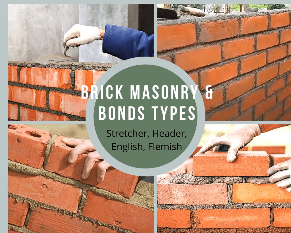 bonds types